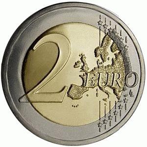 Liste 2 euros commémorative 2021 - Gratuit